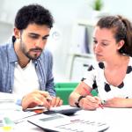 Bachelor of Business (Accounting)