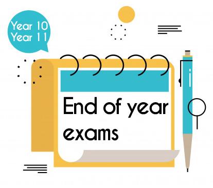 OzfordAustralia-HighSchool Exam